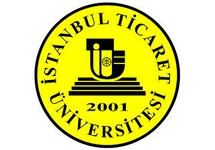 is-tic-univ-cagri-merkezi-rfrns